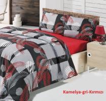 KAMELYAKIRMIZI-45131