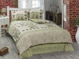 bella-yeşil-57045
