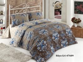 rüya-gri-47689