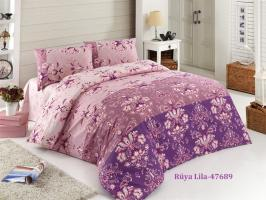 rüya-lila-47689